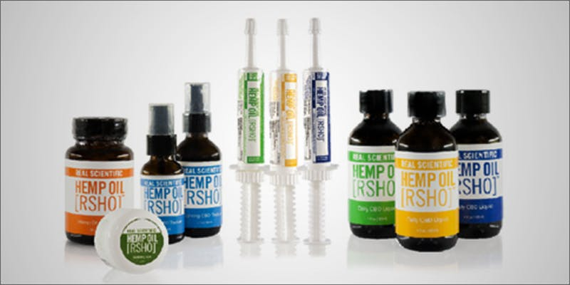 Groundbreaking Alzheimers Patient 1 How To Make Magical Cannabis Ketchup In 3 Easy Steps