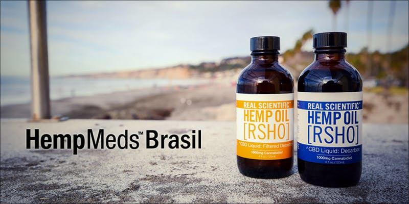 Groundbreaking Alzheimers Patient 4 Groundbreaking: Alzheimers Patient To Be Treatment With Medical Cannabis In Brazil