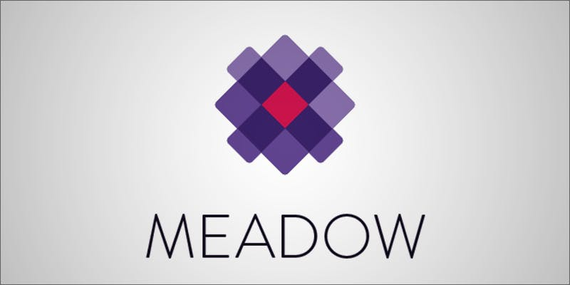 How Meadow Is 2 Where Did The Huge Social Stigma On Cannabis Users Come From?