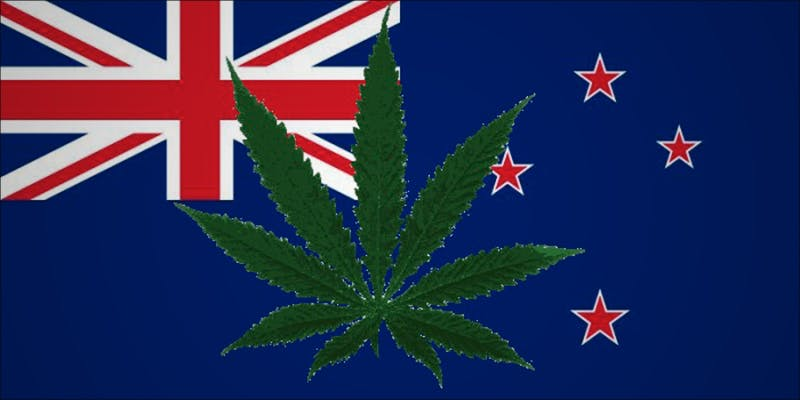 NZ Medical Cannabis 3 Oklahoma Lawmakers Want To Make Cannabis Possession A Crime Again
