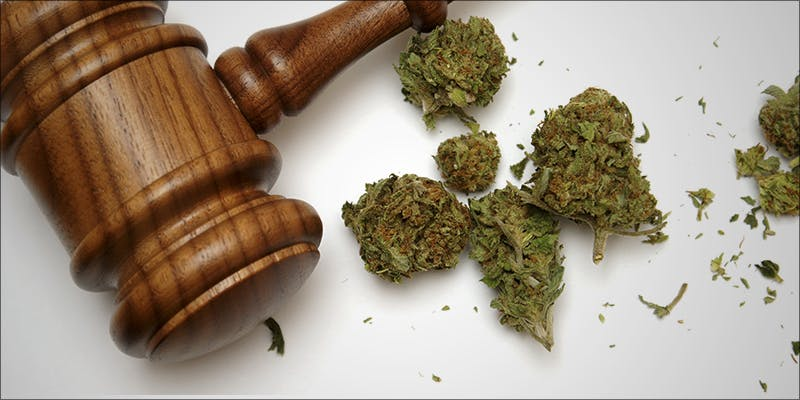 Richard Kirk Case 1new Where Did The Huge Social Stigma On Cannabis Users Come From?