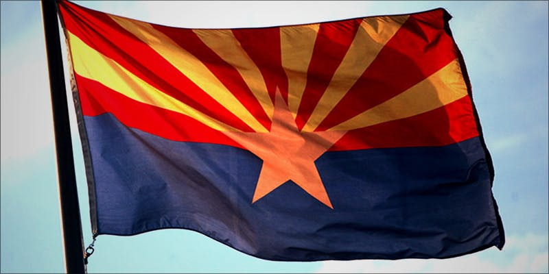 Safer Arizona