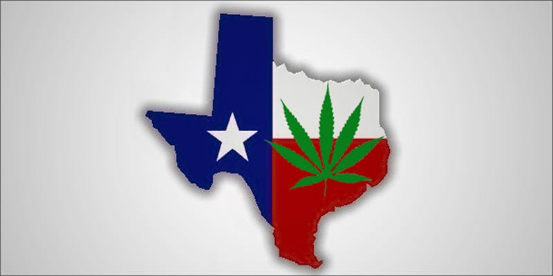 Whole Plant Medicine 2 Oklahoma Lawmakers Want To Make Cannabis Possession A Crime Again