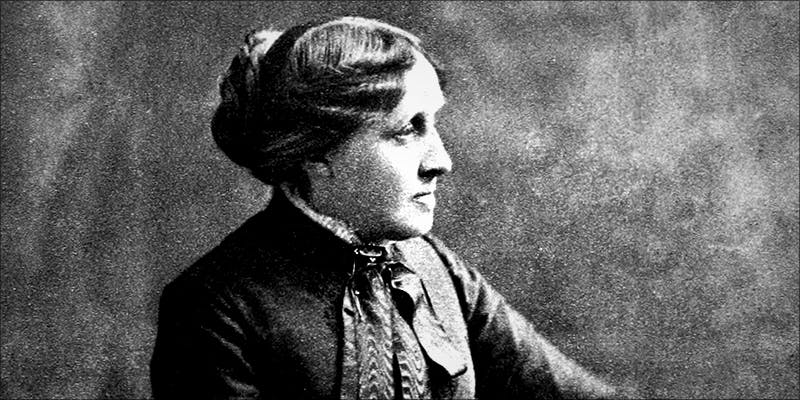 Women In History 4 7 Women From History You Didn't Know Were Fans Of Cannabis