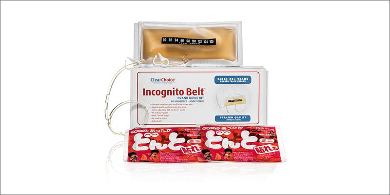 incognito belt Does Weed Make You Stupid?
