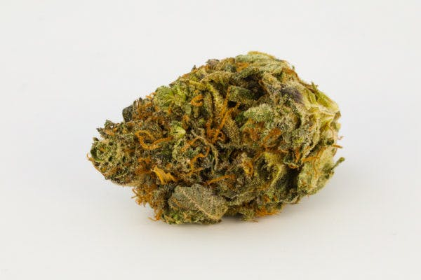 Loud Dream Weed; Loud Dream Cannabis Strain; Loud Dream Hybrid Marijuana Strain