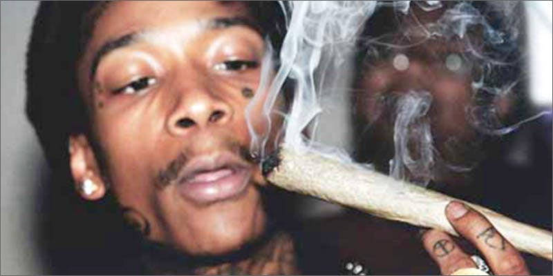 11 Things Only People Who Smoke Weed Will Understand