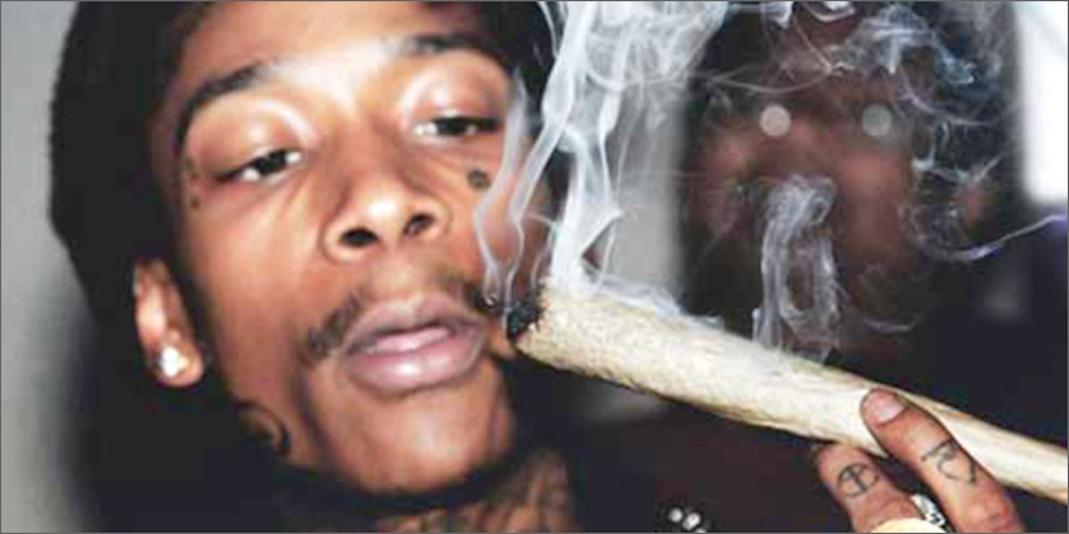 11 Things Only People Who Smoke Weed Will Understand | Herb