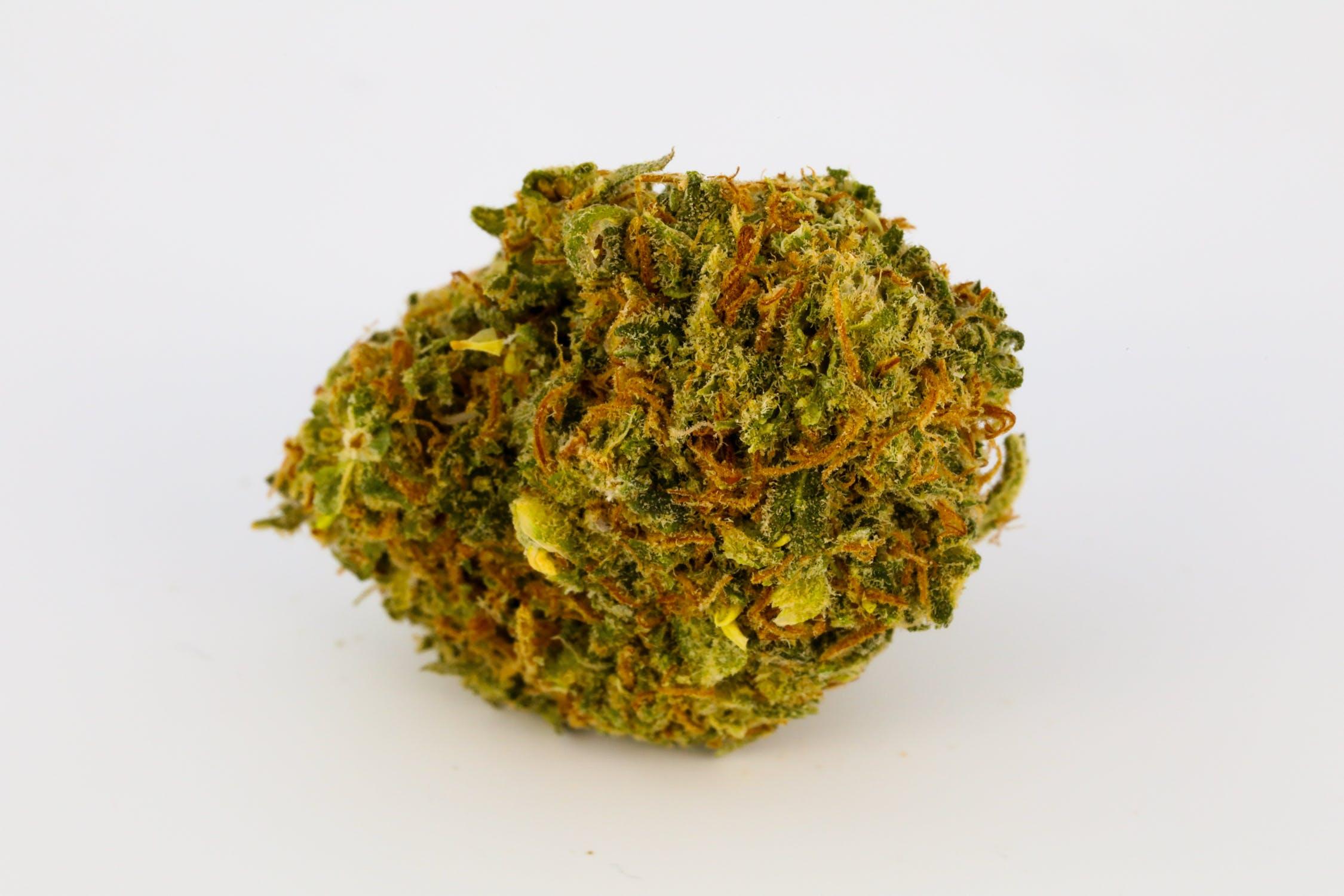Snoop's Dream Weed; Snoop's Dream Cannabis Strain; Snoop's Dream Hybrid Marijuana Strain
