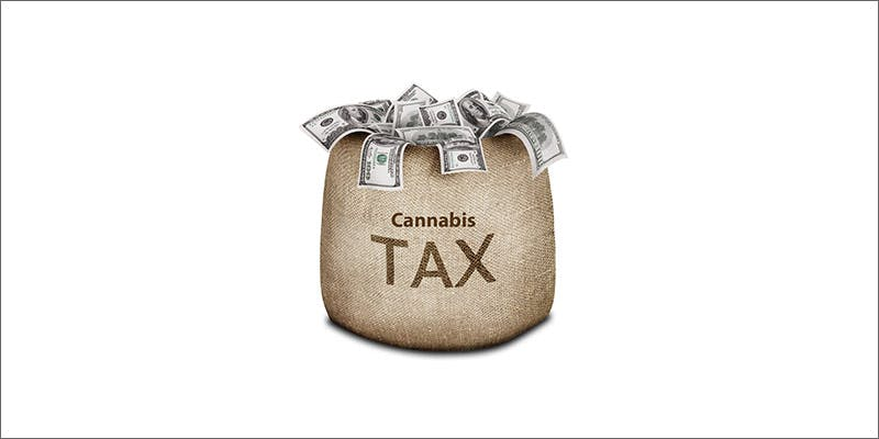 tax2 Where Did The Huge Social Stigma On Cannabis Users Come From?