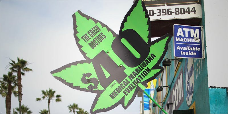 10 Highly Important 6 10 Answers To The Most Commonly Asked Questions About Weed