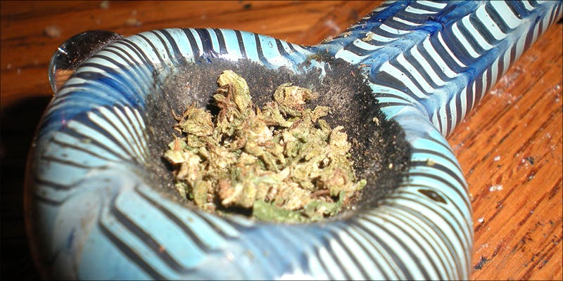 10 Most Common 2 10 Answers To The Most Commonly Asked Questions About Weed