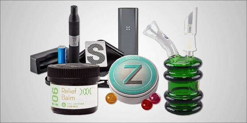 10 Things You 7 5 Genius Weed Smoking Accessories You Didnt Know You Needed
