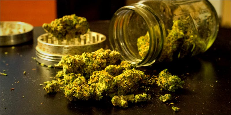 10 Top Rated 2 7 Ways To Smoke Weed In Your Apartment On The Sly