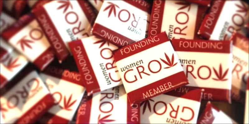 11 Female Owned 7 10 Female Owned Cannabis Enterprises Blazing A Trail In The Industry