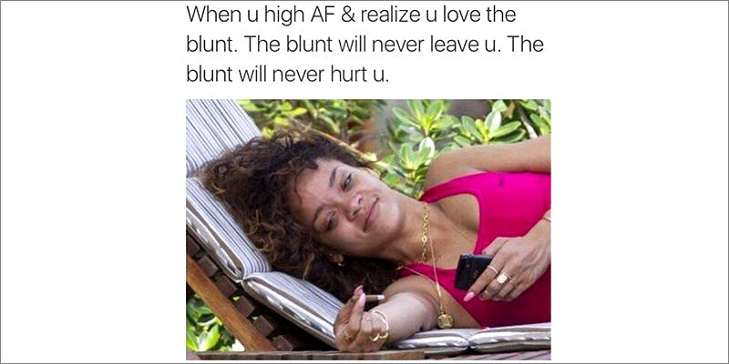 15 Pictures That 11 10 Answers To The Most Commonly Asked Questions About Weed
