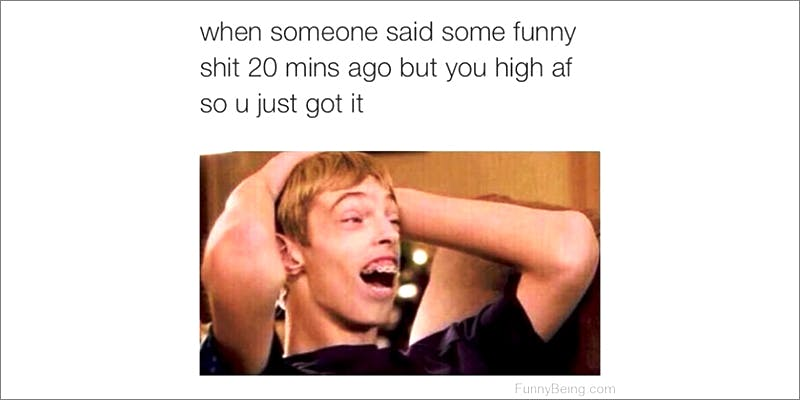 15 Pictures That 15 10 Answers To The Most Commonly Asked Questions About Weed