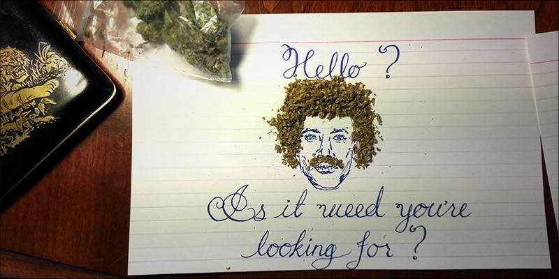 18 Times High 8 5 Genius Weed Smoking Accessories You Didnt Know You Needed