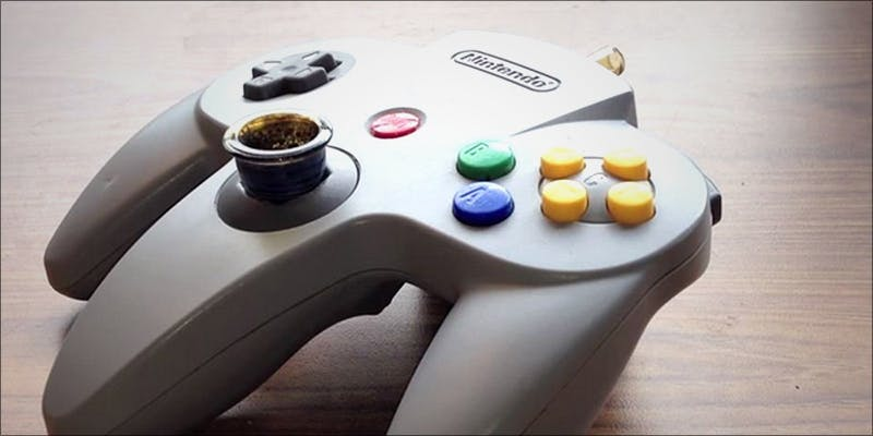 21 Things Youll 6 5 Genius Weed Smoking Accessories You Didnt Know You Needed
