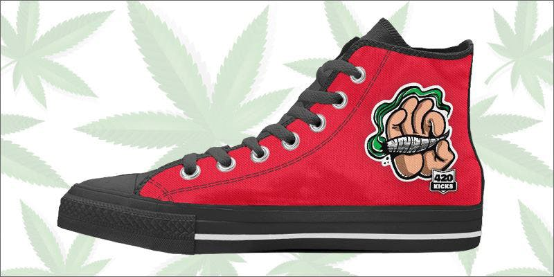 420kicks 5 Genius Weed Smoking Accessories You Didnt Know You Needed