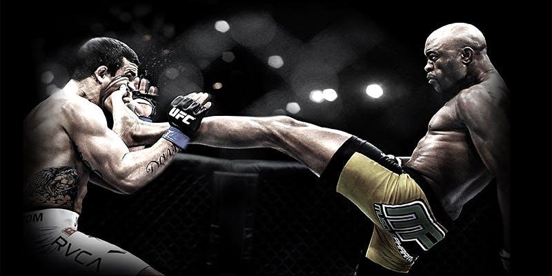BUSTED 3 UFC 1 TSA Accidentally Said Cannabis Is OK On Planes