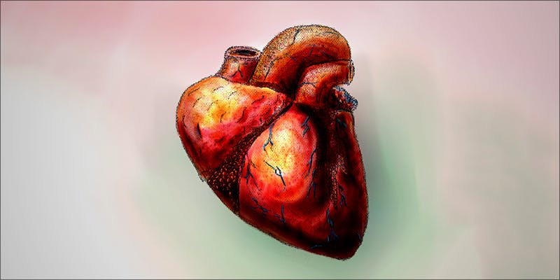 Common Pain Meds 2 Common Pain Meds Linked To Greater Risk Of Heart Attacks
