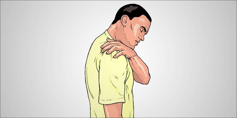 Common Pain Meds 4 Common Pain Meds Linked To Greater Risk Of Heart Attacks