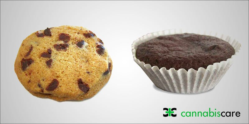 Home Delivery Edibles 2 10 Answers To The Most Commonly Asked Questions About Weed