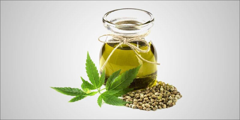 How Is Hemp 2 10 Answers To The Most Commonly Asked Questions About Weed