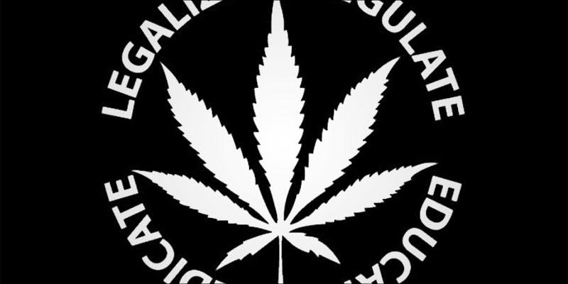 Illinois Strikes Down 4 7 New Ways Cannabis Will Dominate Your Wellness Regime