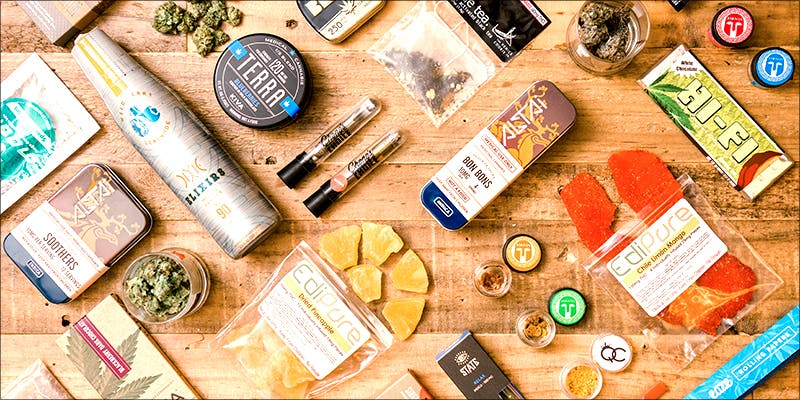 Join Eaze 1 5 Genius Weed Smoking Accessories You Didnt Know You Needed