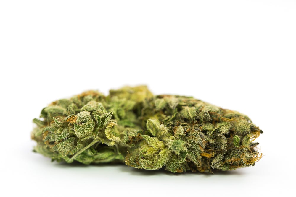 Pink Berry Weed; Pink Berry Cannabis Strain; Pink Berry Hybrid Marijuana Strain
