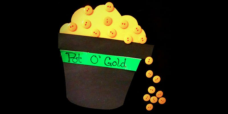 Pot Of Gold 1 5 Genius Weed Smoking Accessories You Didnt Know You Needed