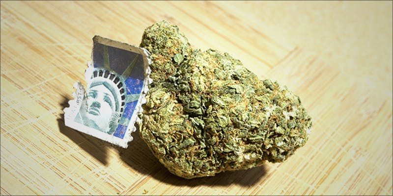 Pot Smuggling Via 3 10 Answers To The Most Commonly Asked Questions About Weed