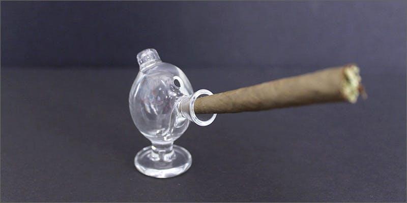 martian1 7 New Ways Cannabis Will Dominate Your Wellness Regime
