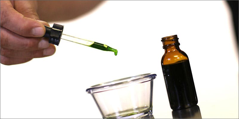 tinctures 5 Genius Weed Smoking Accessories You Didnt Know You Needed