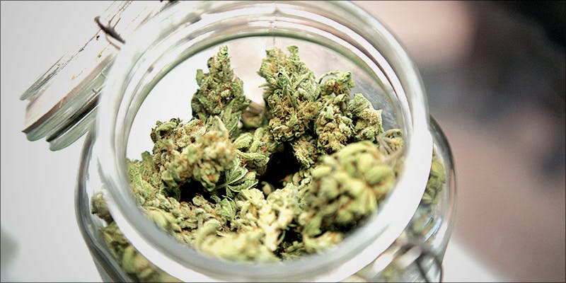 washington  7 Ways To Smoke Weed In Your Apartment On The Sly