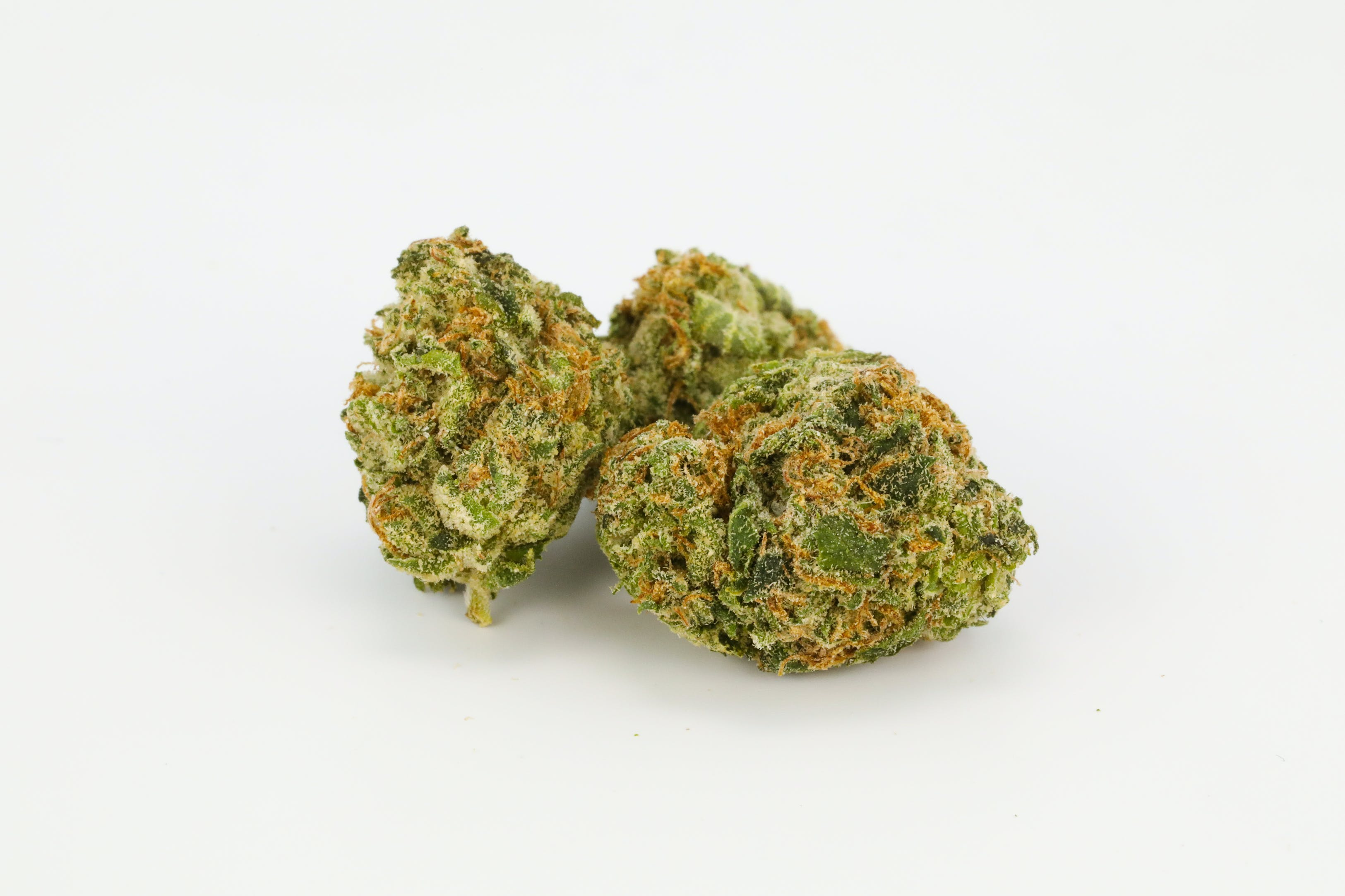 Lavender Jones Weed; Lavender Jones Cannabis Strain; Lavender Jones Hybrid Marijuana Strain