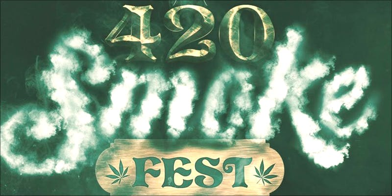 10 California 420 7 10 Best Indica Strains To Round Off Your 420 Celebrations