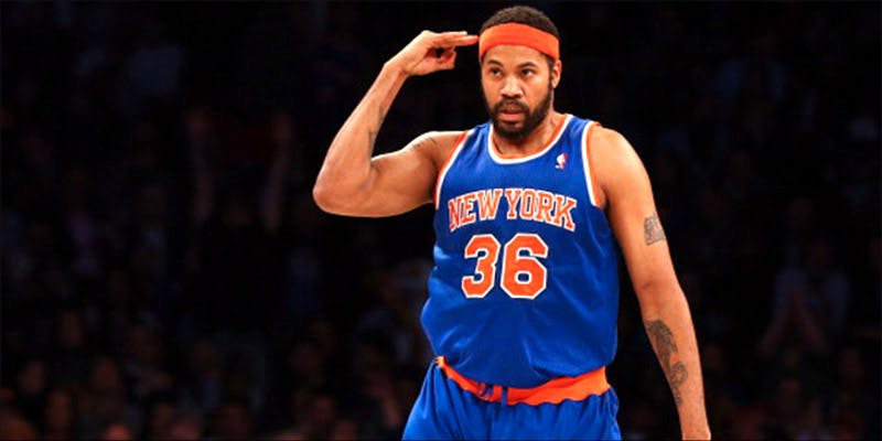 10 NBA Players 2 10 Best Indica Strains To Round Off Your 420 Celebrations