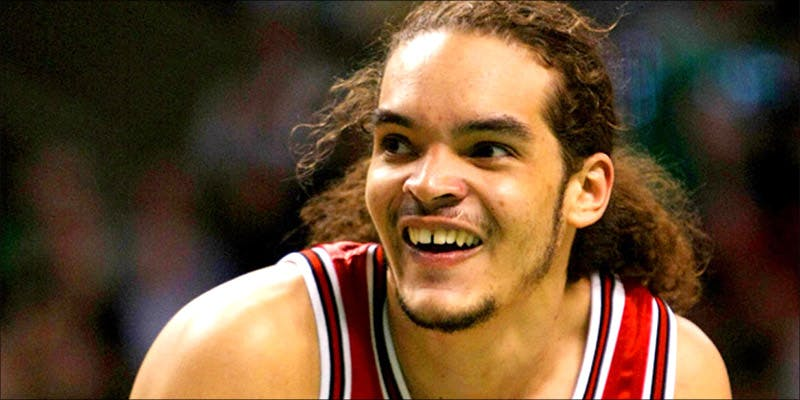 10 NBA Players 7 10 Best Indica Strains To Round Off Your 420 Celebrations