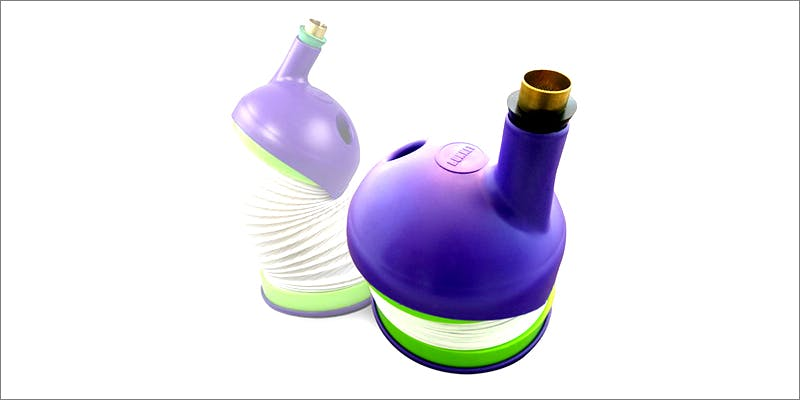 10 Smoking Inventions 1 10 Best Indica Strains To Round Off Your 420 Celebrations