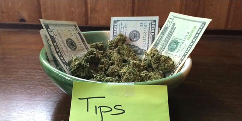 10 Thoughts Budtenders 1 10 Best Indica Strains To Round Off Your 420 Celebrations