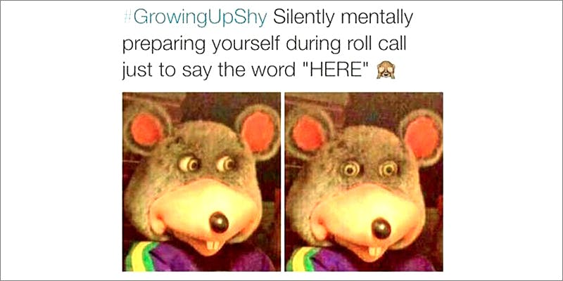 25 Memes About 18 7 New Ways Cannabis Will Dominate Your Wellness Regime