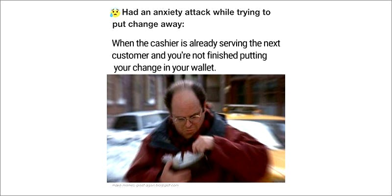 25 Memes About 9 7 New Ways Cannabis Will Dominate Your Wellness Regime