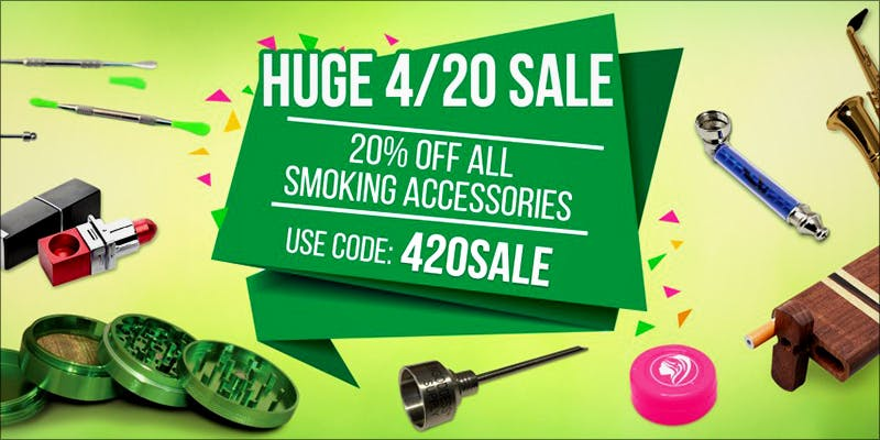 420 Retail Marijuana 3 10 Things Youll Understand If Youre A 20 Something Weed Smoker