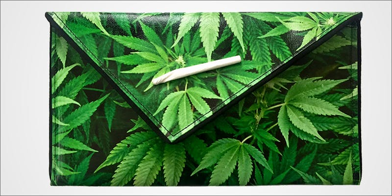 5 Gorgeous Mary 1 10 Things Youll Understand If Youre A 20 Something Weed Smoker