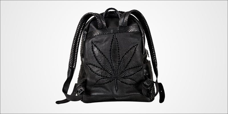 5 Gorgeous Mary 2 10 Things Youll Understand If Youre A 20 Something Weed Smoker