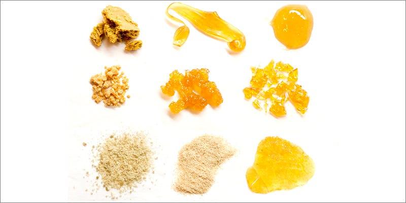 5 Ways To 2 7 New Ways Cannabis Will Dominate Your Wellness Regime