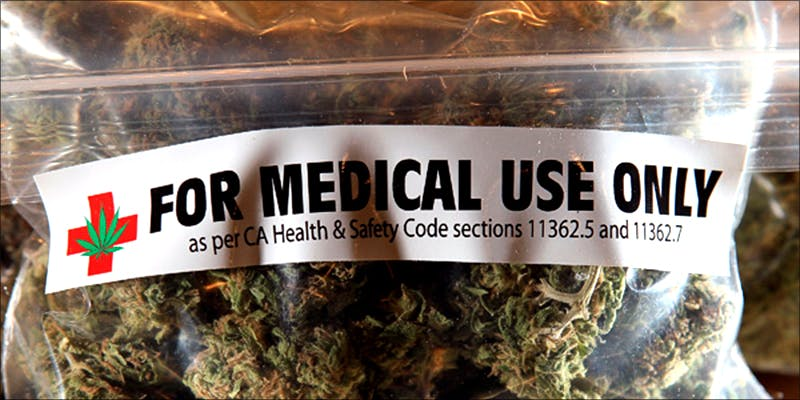 9 Reasons Why medical 10 Best Indica Strains To Round Off Your 420 Celebrations